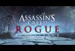 Assassin's Creed Rogue Remastered annoncé par Ubisoft