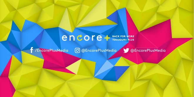 EncorePlusMedia