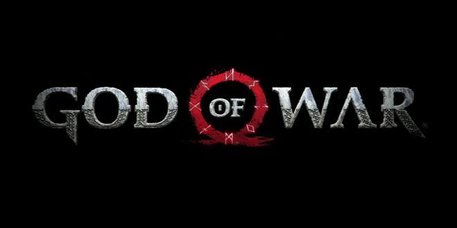 [Flash] God of War: une nouvelle vidéo en dévoile plus sur l'histoire du jeu