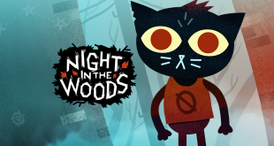 Night_in_the_Woods_bannière