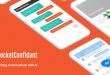[CES2018] PocketConfidant, le coach de vie dans votre poche