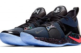 PS_Color_Shoe