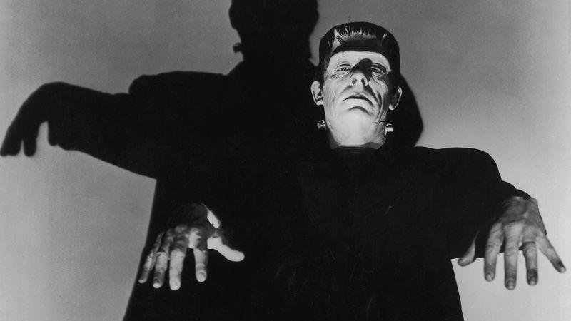 Frankenstein Chronicles_03