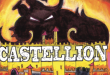 Castellion couverture