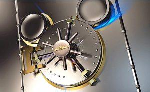 Disney service film