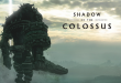 Shadow of the Colossus (PS4) – Un classique avec un vernis neuf !