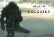Shadow of the Colossus (PS4) – Un classique avec un vernis neuf!