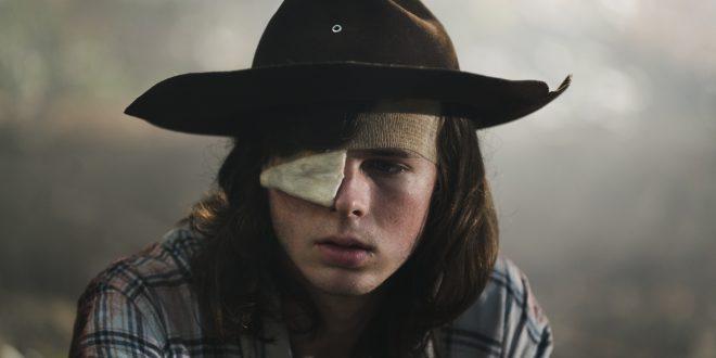 The Walking Dead: une reprise attendue, mais redoutée