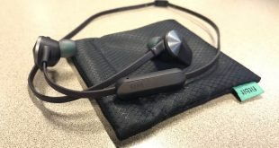 Écouteurs Fitbit Flyer