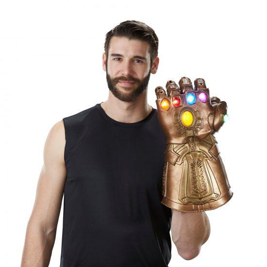Proportion_Gant_Thanos
