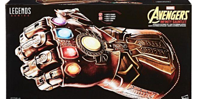 Gant_Thanos_Boite