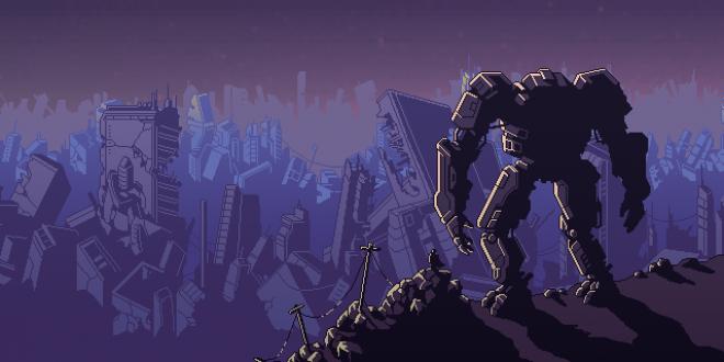 Into the Breach: un jeu de stratégie innovateur, un pari réussi?