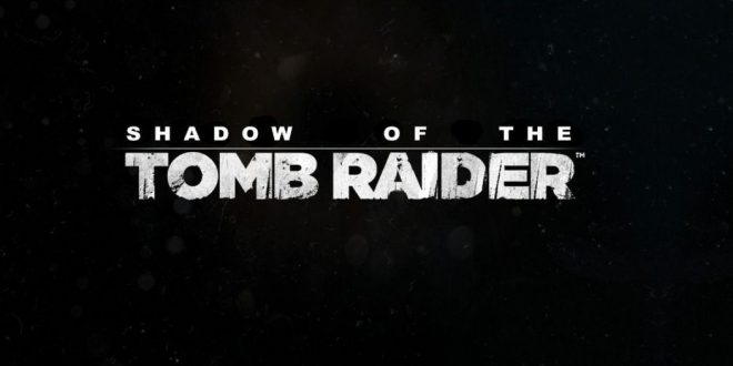Lara Croft sera de retour sur vos consoles et PC cet automne!