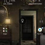 Sony Xperia XA2 Ultra - Theme-05