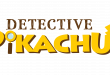 Détective Pikachu est arrivé en Amérique du Nord!