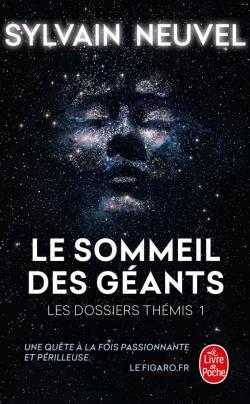 Les Dossiers Thémis