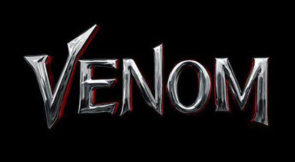 Une nouvelle bande-annonce pour VENOM