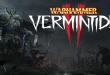 Warhammer: Vermintide 2 – Un tout petit pas vers l'avant