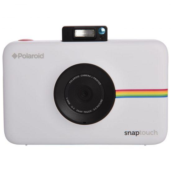 Fête des mères Polaroid