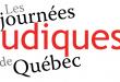 Les Journées ludiques de Québec: un weekend à ne pas manquer!