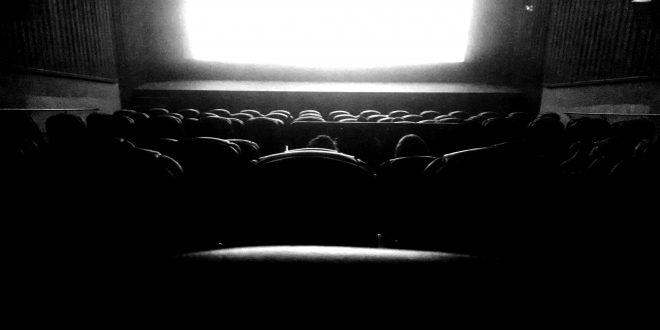 Nouvelles Ciné & TV | 20 mai 2018 – Règle numéro 3: méfiez-vous des nouvelles