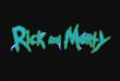 Rick and Morty s'amène enfin sur nos écrans à Télétoon la nuit!