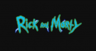 Rick and Morty | Bannière