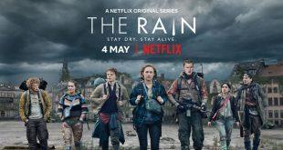 Copyright Per Arnesen / Netflix