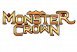 Monster Crown : Pokémon ressuscité !