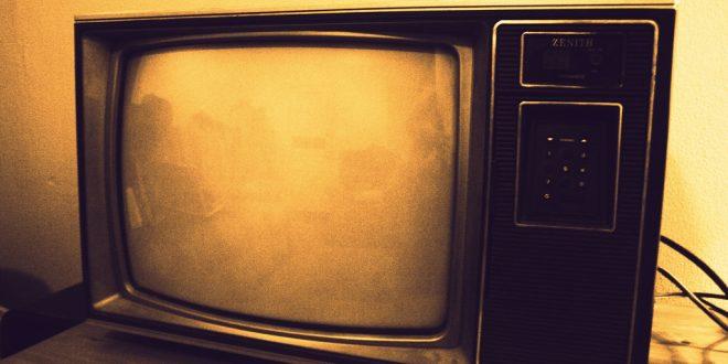 Nouvelles Ciné & TV | 17 juin 2018 – Seules les nouvelles pourront vraiment sauver le monde