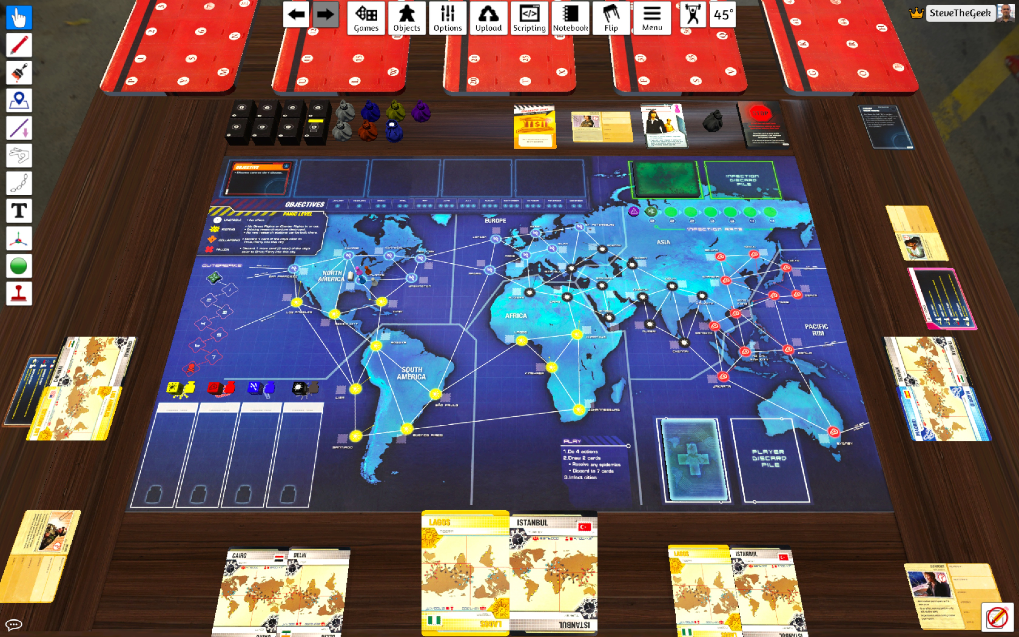 https://geekbecois.com/wp-content/uploads/2018/07/tabletop-simulator-pandemic-legacy.jpg