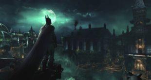 batman-asylum