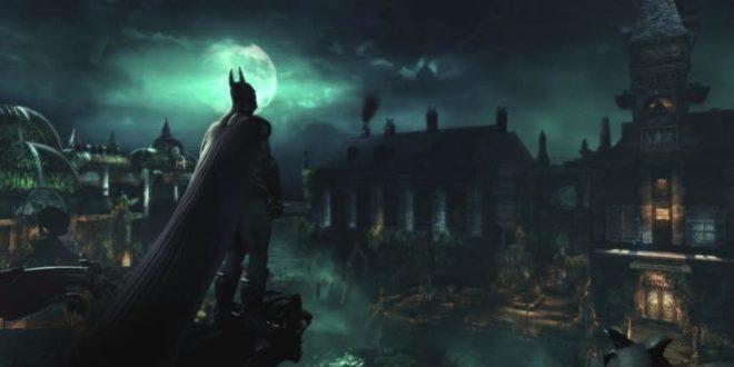 Batman Day: et si tout ça n'était que du faux?