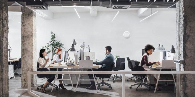 Linksys Cloud Manager: du Wi-Fi plus facile à gérer pour les PME