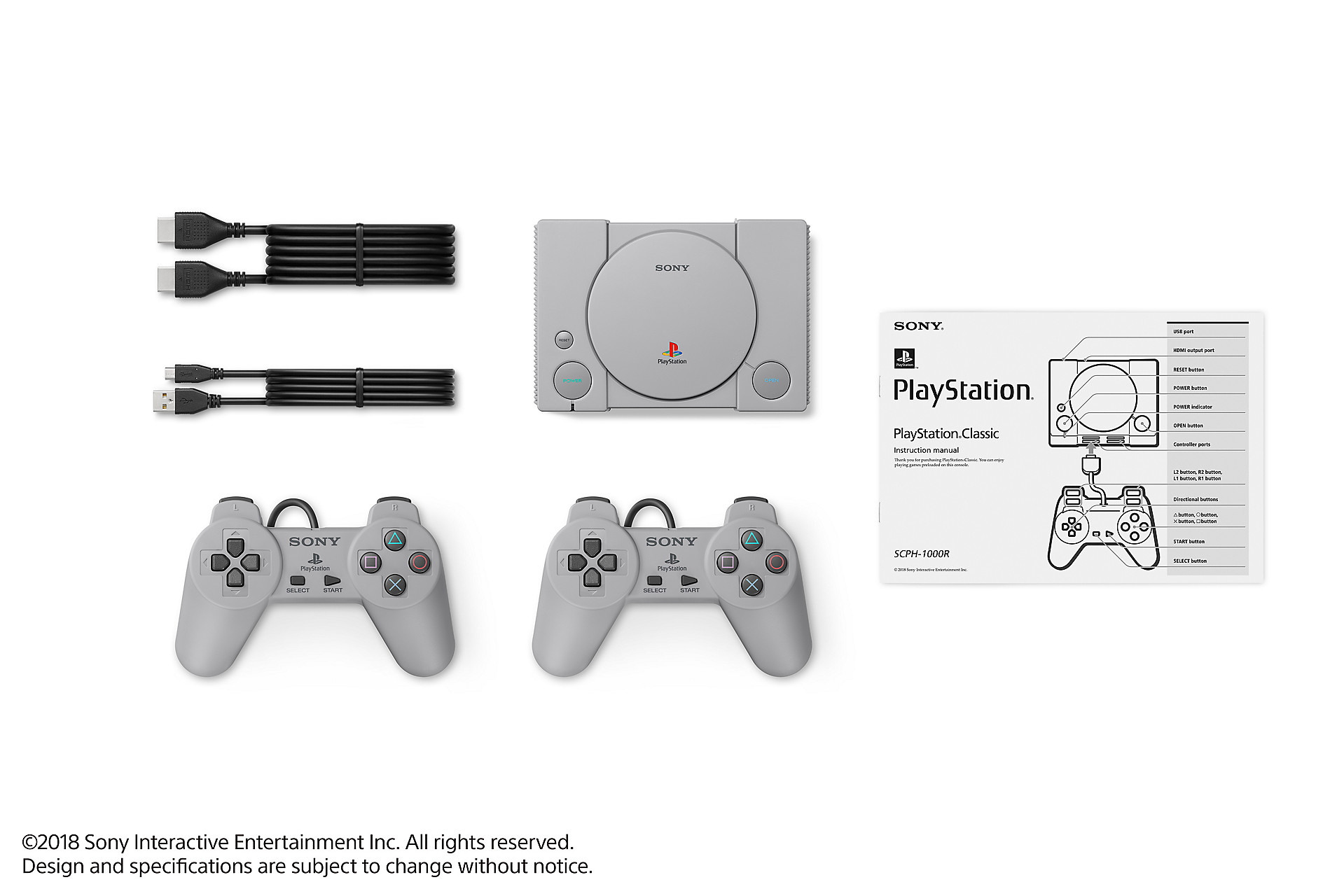 playstation-classic-system