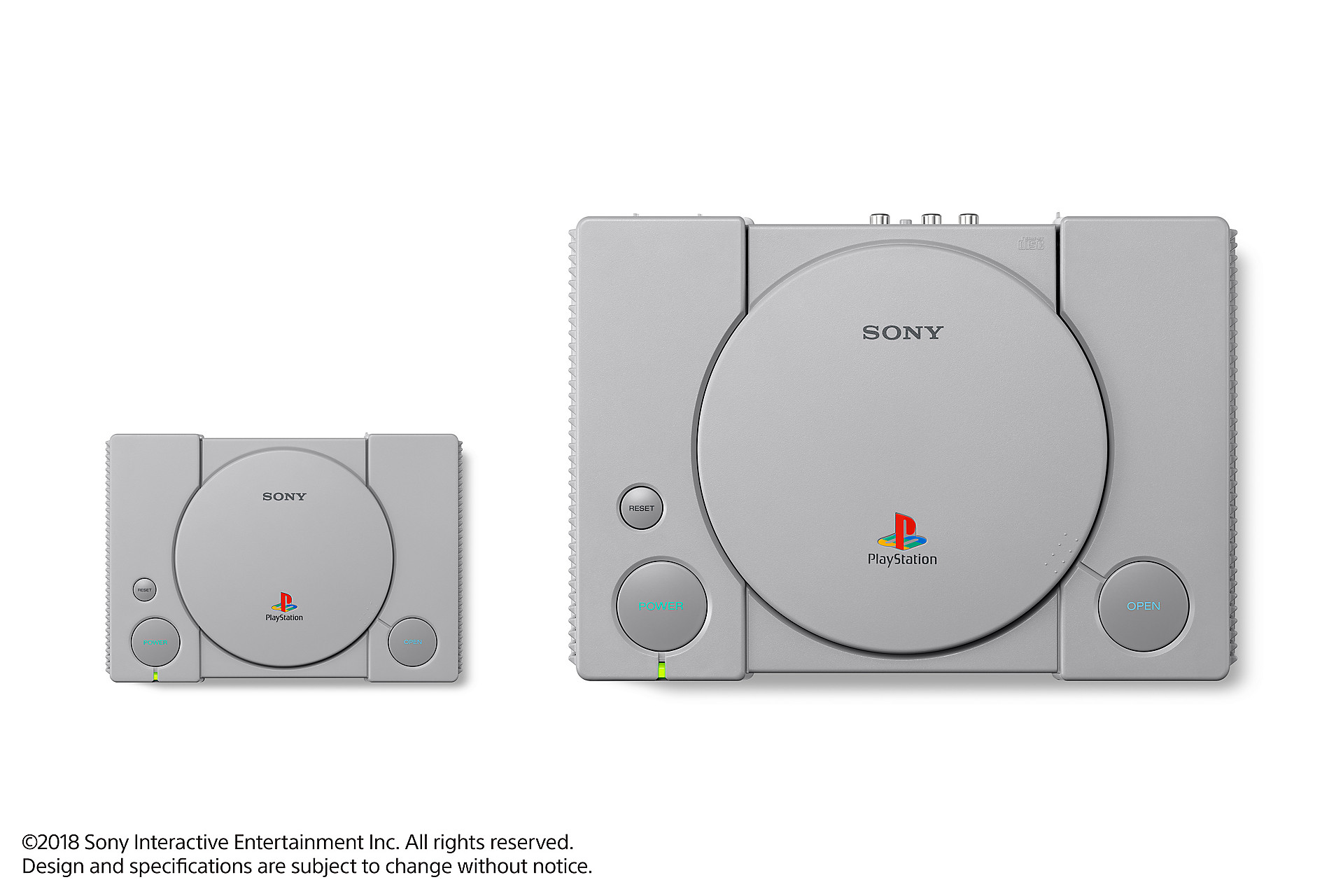 playstation-classic-system_2
