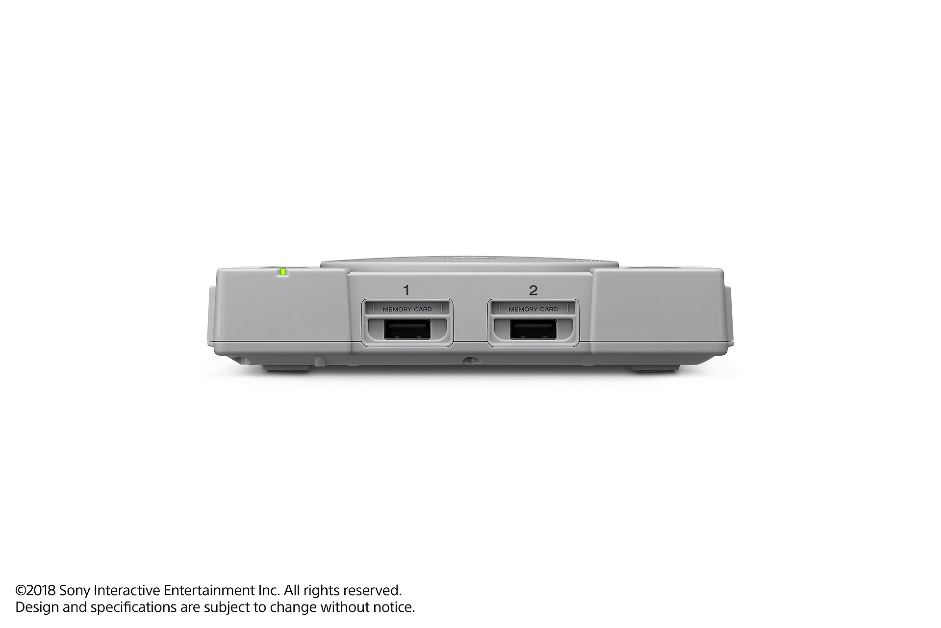 playstation-classic-system_3