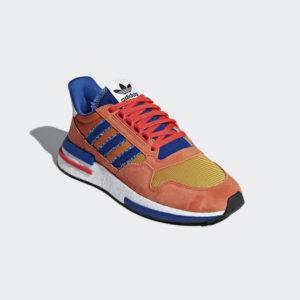 Adidas_DBZ_14