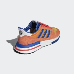 Adidas_DBZ_13
