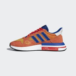 Adidas_DBZ_12