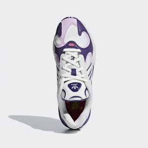 Adidas_DBZ_10