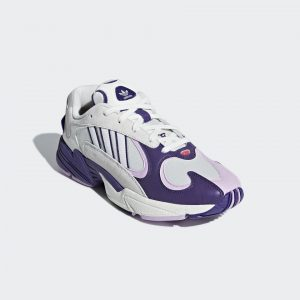 Adidas_DBZ_9