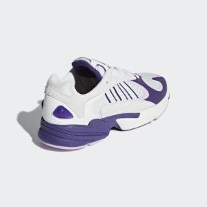 Adidas_DBZ_8
