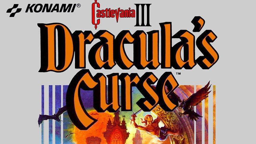 Dracula's Curse a introduit des nouveautés, comme une progression non-linéaire et des personnages supplémentaires