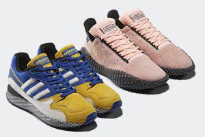 Adidas_DBZ_2