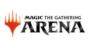 Jeu PC Mtg Arena