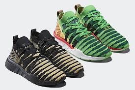 Adidas_DBZ_1