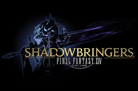 Final Fantasy XIV : Shadowbringers – Les nouveautés attendues de l'extension