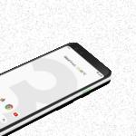 Pixel 3 - Franchement blanc
