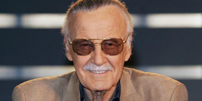 Hommage à Stan Lee, le génie créateur derrière Marvel